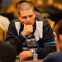 Алексей «Gump» Макаров: «Даунстрик уже порядком напрягает»