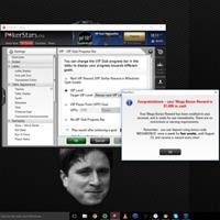 Немецкому регуляру NL10 PokerStars подарили $1000