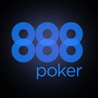 888poker: в 2015 году доходы выросли на 12%
