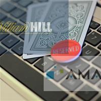 Что бы было, если бы у PokerStars получилось поглотить William Hill?