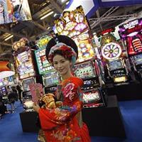 Легализация казино в Японии на грани срыва