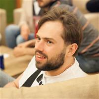 Иван Демидов: «Простой факт: регуляры никуда не денутся»