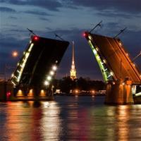В центре Санкт-Петербурга ликвидировано три крупных казино