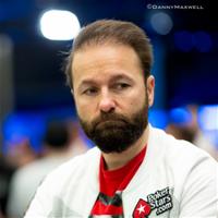 Блог Негреану: «Мое мнение о командной покерной лиге»