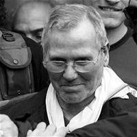 Скончался босс криминальной группировки «Коза Ностра»