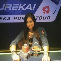 EPT Прага: Лилия Новикова выиграла €50.000
