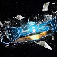Россиянин выиграл Blast-турнир с джекпотом 300 000$