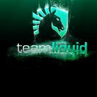 Team Liquid продолжает переманивать профессионалов PokerStars