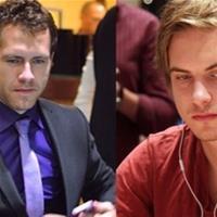 Isildur1 выиграл у Дэна Кейтса 214 000$