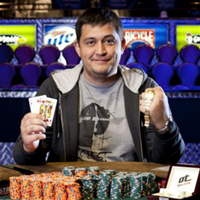 Михаил Лахитов объявлен в розыск из-за неуплаты налогов с выигрышей в покер