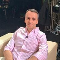 Михаил Сёмин: «Стримы - дело непростое, если подходить ответственно»