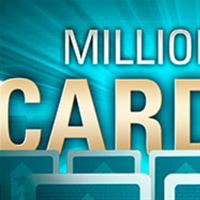 PokerStars разыграет 1 000 000$ в новой акции