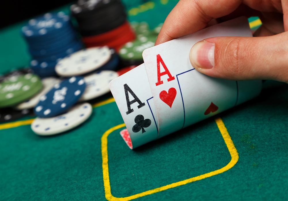 Poker скачать бесплатно без смс - фото 7