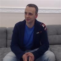 Новым членом команды PokerDom стал Михаил Сёмин