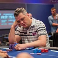 Сергей «Gipsy» Рыбаченко верит в российских игроков на WSOP