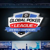 «New York Rounders» продолжают лидировать в американской конференции GPL