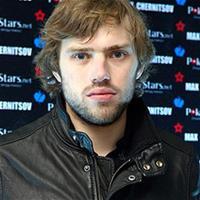 Иван Демидов больше не занимается спутниками