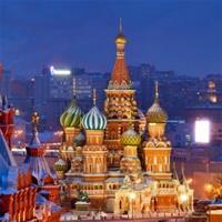 Онлайн покер совсем скоро может стать легальным в России