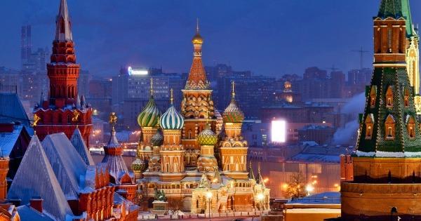 Онлайн покер совсем скоро может стать легальным в Россия