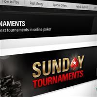 PokerStars заморозил аккаунты целого пула МТТ-игроков