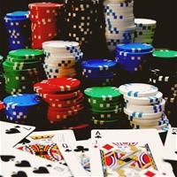 Где произойдет следующий покерный бум?