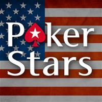 PokerStars возвращается в Америку