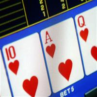 PokerStars внедрили видеопокер