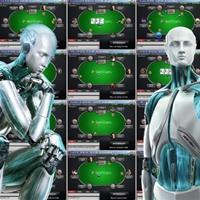 Jayser: «Уверен, что ботов выше Nl600 на PokerStars, FTP, Party и 888 нет»
