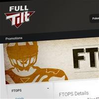 FTOPS возвращается на Full Tilt