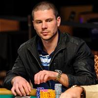 Алексей Макаров: «Если поеду на WSOP, загрузка в этом году будет 232 000$»