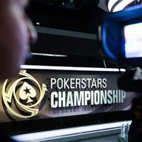 Прямая трансляция финального стола PSC Monte-Carlo Main Event