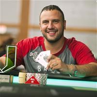 Майкл Мизрахи: «Любовь к покеру у меня в крови»