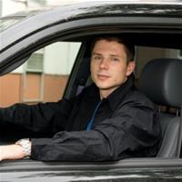"""Алексей """"Gump"""" Макаров за 2015 год проиграл 468 000$"""