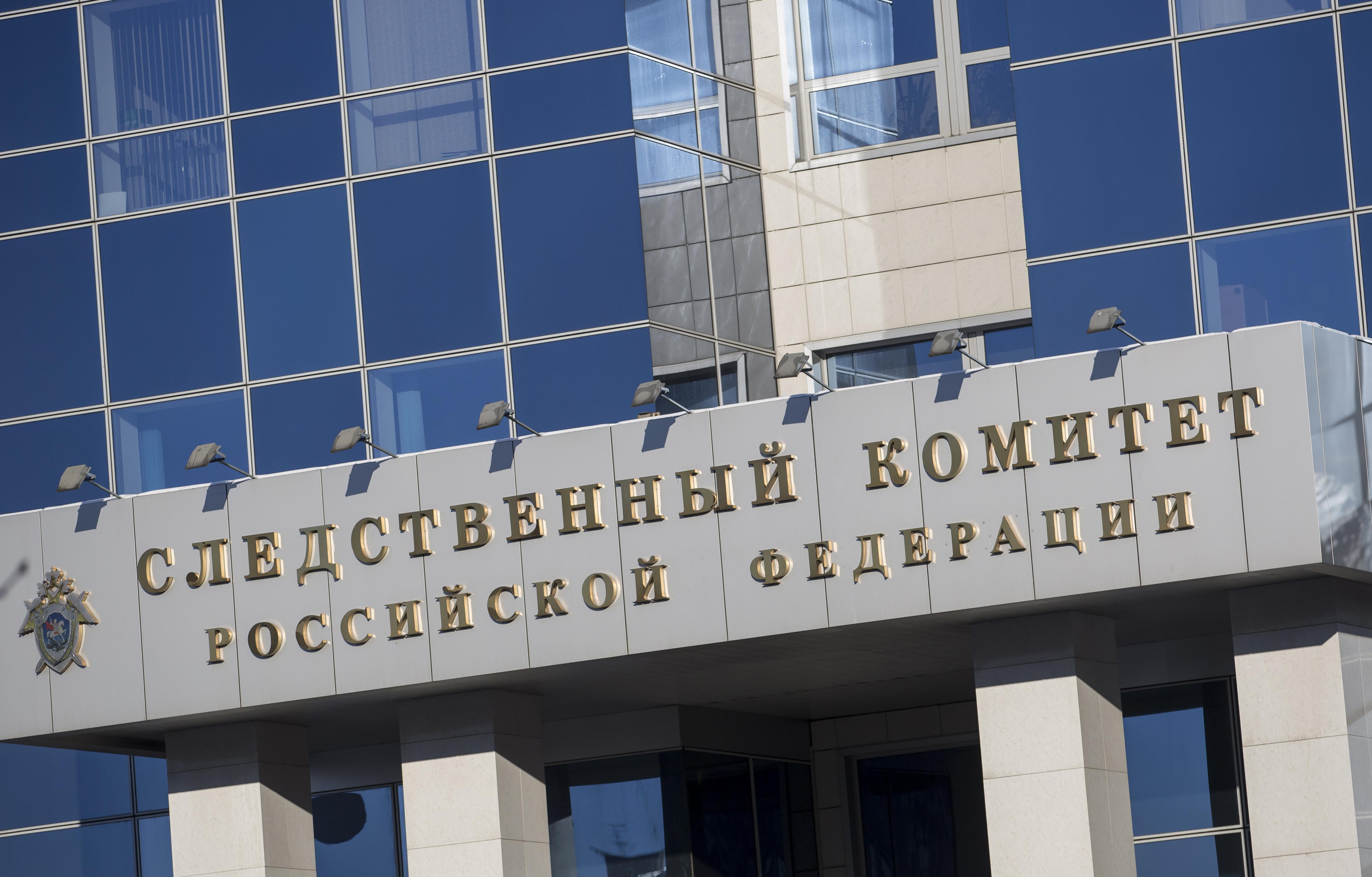 На российского покериста завели уголовное дело за неуплату налогов