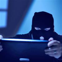 У игрока украли более 13 000$ со счета Skrill