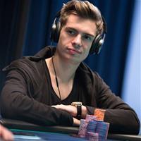 bencb789: «Федор Хольц лучший игрок в МТТ»