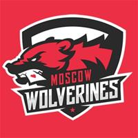 «Moscow Wolverines» лидируют в GPL