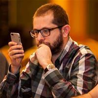 Илья Городецкий: «На этом скромном уровне я ещё гожусь»