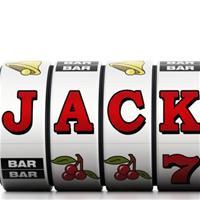 Игрок PokerStars дважды сорвал джекпот в казино