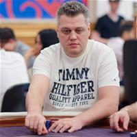 Сергей Рыбаченко: «Самый неудачный период в живых турнирах за 10 лет»
