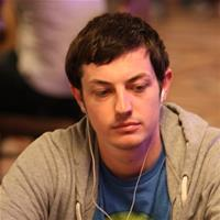 Том Дван проиграл $20 000 000 за одну раздачу