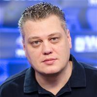 Сергей Рыбаченко: «Бывают дни, когда всё идет не так»