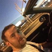 Евгений Качалов: «У известных покеристов есть свои преимущества»