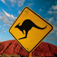 Австралийские игроки протестуют против запрета онлайн-покера