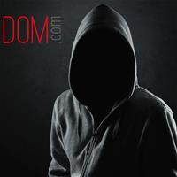 Столы с высокими лимитами на PokerDom стали полностью анонимными
