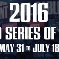 В Лас-Вегасе стартовал WSOP 2016