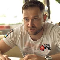 Евгений Качалов: «В моей практике было несколько неприятных поражений»