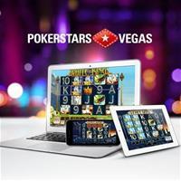 Онлайн-казино появится в основном клиенте PokerStars