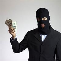 Покериста из Нью-Джерси обвинили в мошенничестве