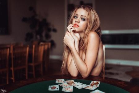 Запрещенные рекламы покера на ТВ